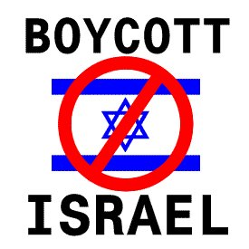 Boycott !!!