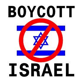 Boycott !!!