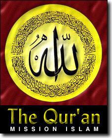 http://www.muslimtents.com/missionislam/islam/quran/quranhd.JPG