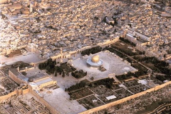 حماس: واشنطن سفارتها للقدس سيذكي p21.jpg